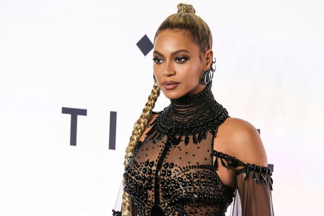 Beyoncé's Stylist Shares Her Favourite Maternity Style Moments From Her Twin