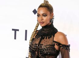 Beyoncé's Stylist Shares Her Favourite Maternity Style Moments