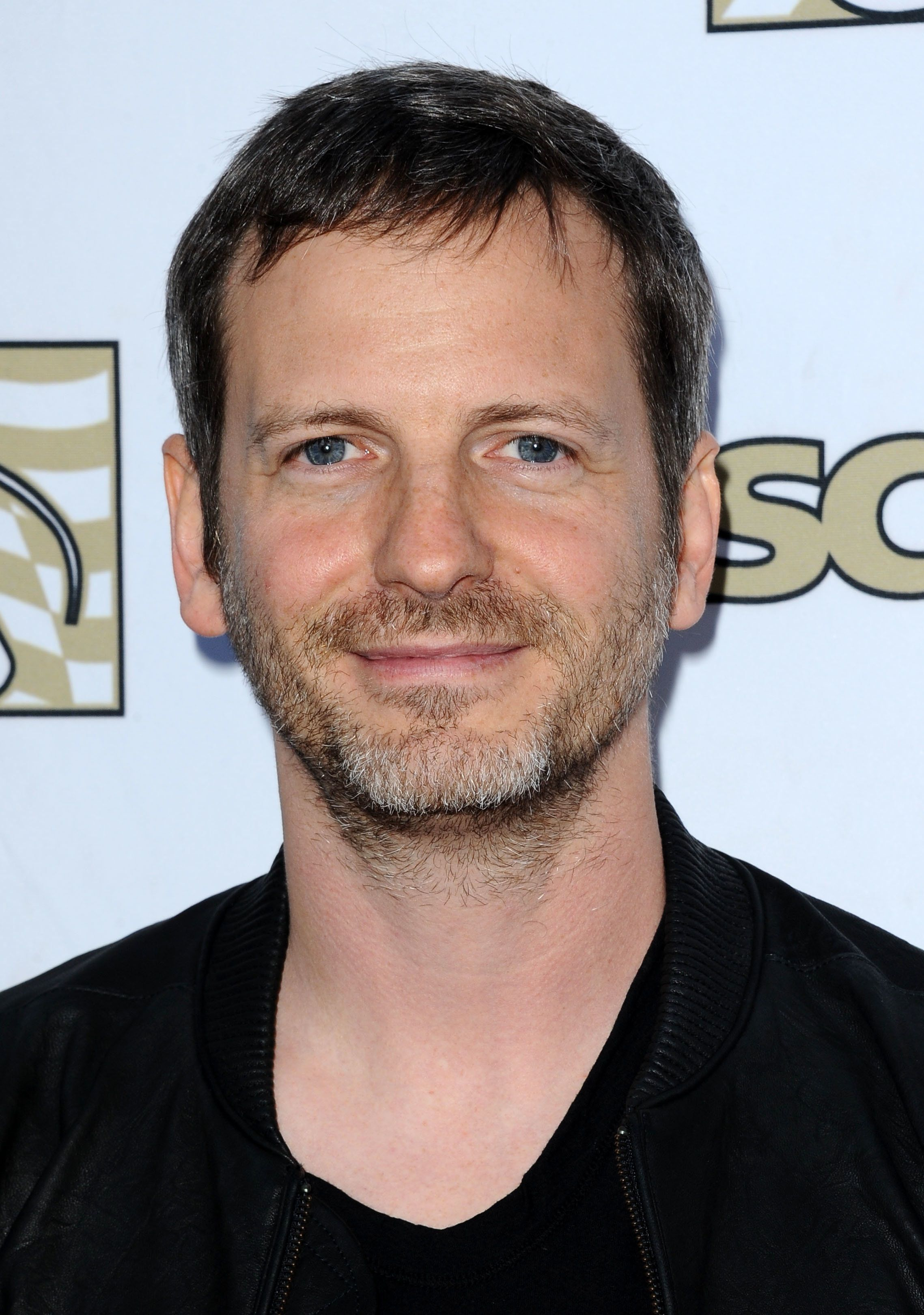 Sony Appears To Distance Itself From Dr Luke, But It May Not Be Good News For