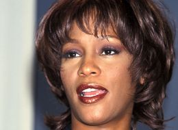 Whitney Houston Documentary Claims Star Used Drugs To Escape 'Fame, Sexuality And Being Controlled'