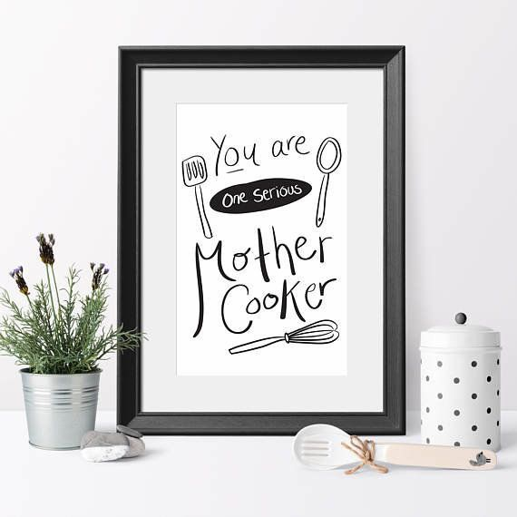 "$5.63, The Happy Life Balance. <a href=""https://www.etsy.com/listing/508210214/mothers-day-gift-gift-for-mom-gift-for"" target"