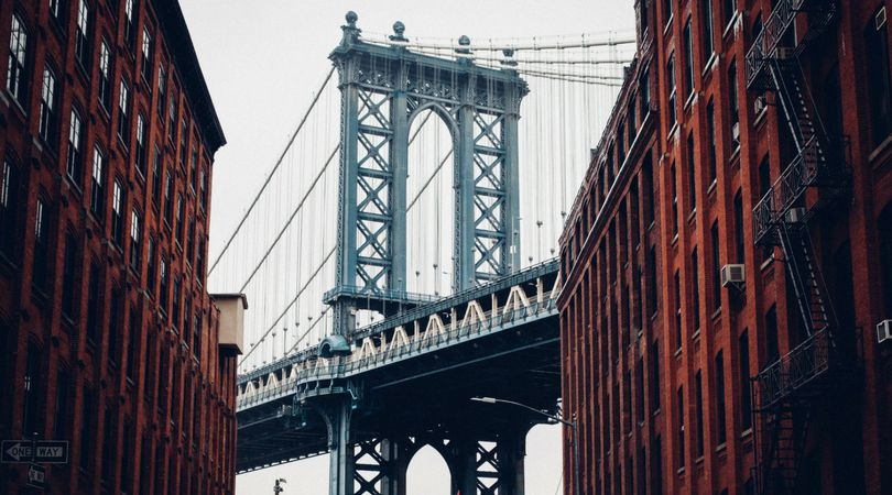Your opt-in is a bridge between you and your website visitors.