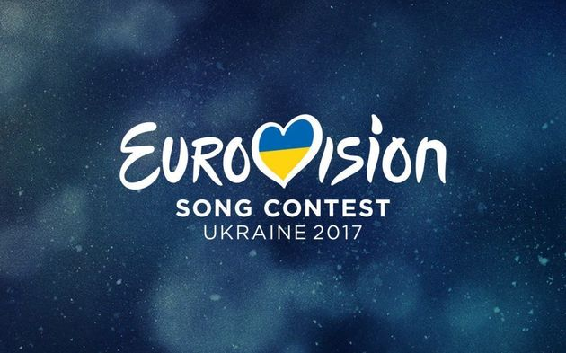 When Is The Eurovision Final 2017? Date, Odds And UK entry - All You Need To Know About The Song