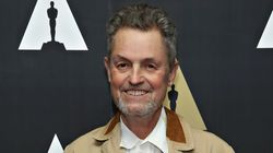 Hollywood Pays Tribute To Jonathan Demme With Touching Notes On Social