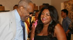 Bill Cosby's Daughter Writes Letter In His Defense, Says He 'Respects