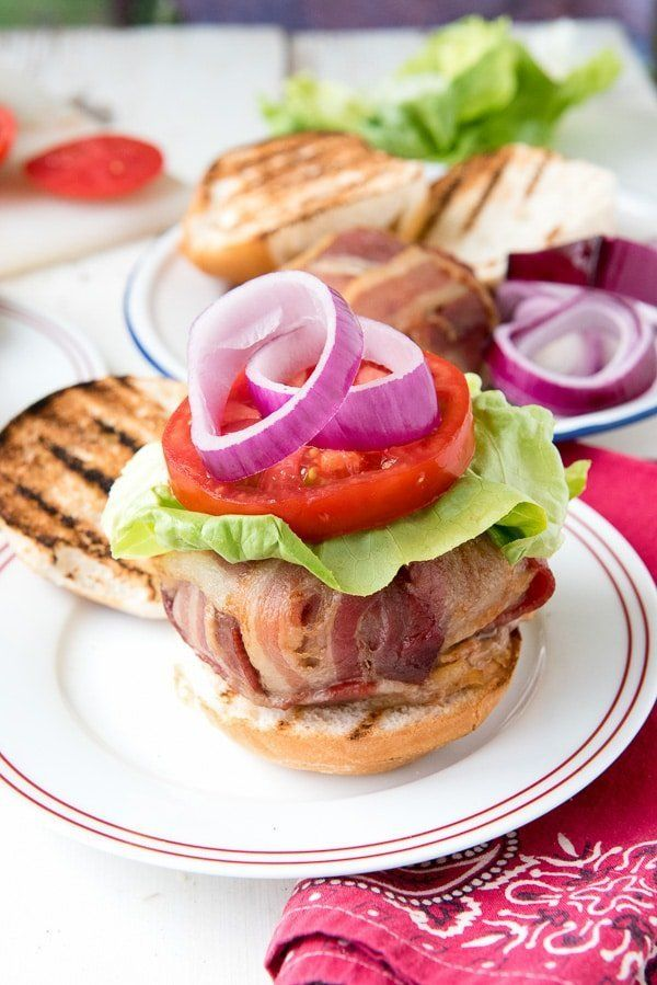 """<strong>Get the <a href=""""https://boulderlocavore.com/grill-smoked-green-chile-burgers-in-a-bacon-weave/"""" target=""""_blank"""">Gril"""