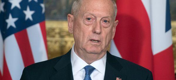 Trump and the Yemeni Quagmire