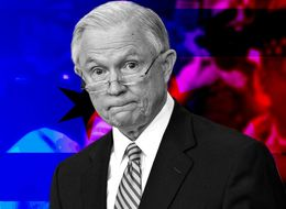 Chicago Was On The Verge Of Police Reform. Then Trump Picked Sessions To Run The DOJ.