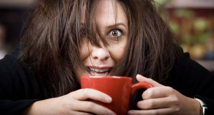 <p>Caffeine is a wonderful drug, but it comes at a price. Dr. Travis Bradberry shows you how to strike the right balance with your caffeine consumption.</p>