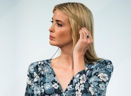 Ivanka Trump's Investment Fund Of Foreign And Corporate Cash Sounds Awfully Familiar