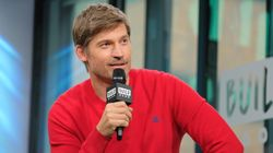 Most Of The 'Game Of Thrones' Leaks You're Seeing Are Real, Says Nikolaj