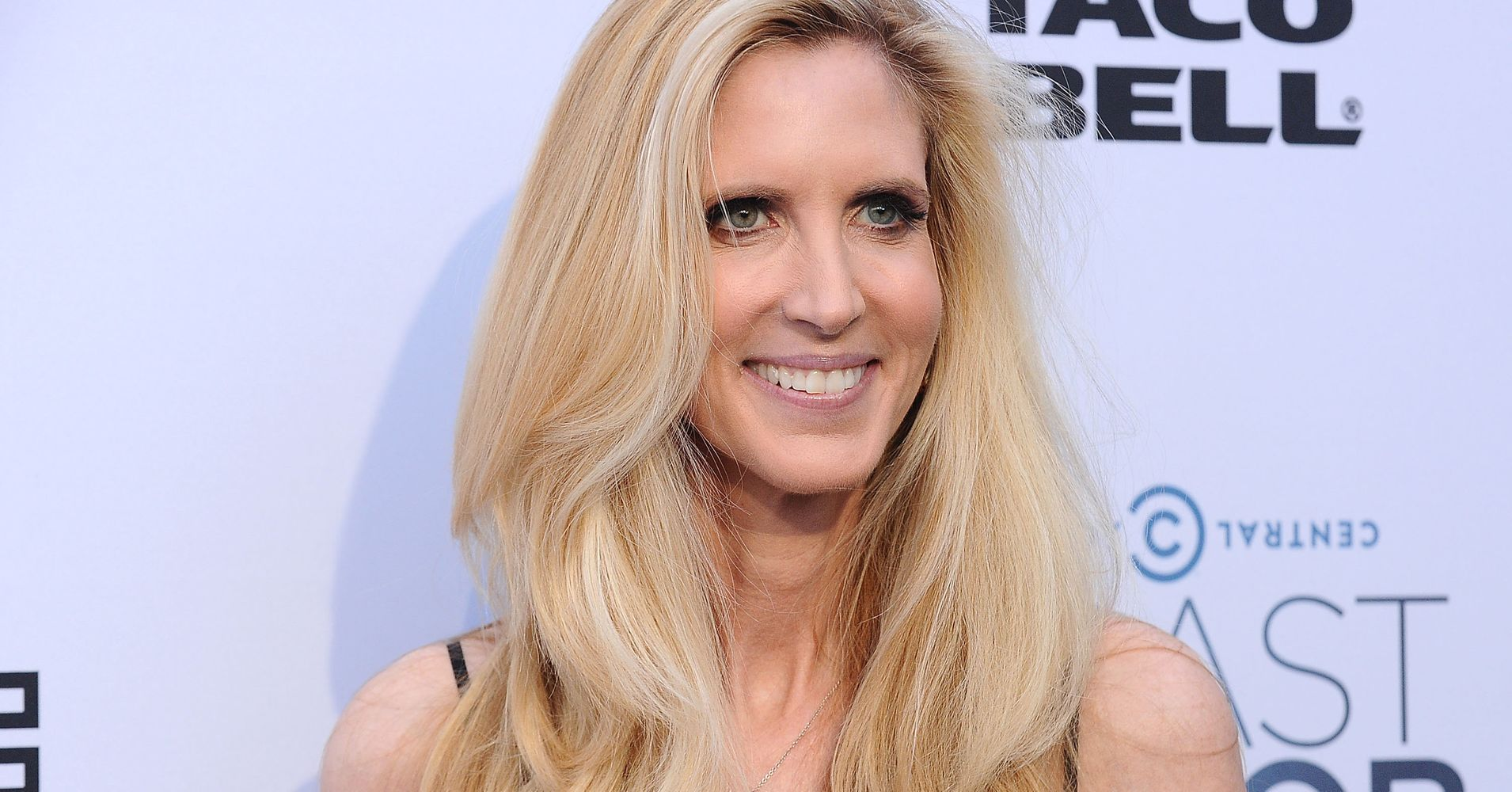 coulters women Enjoy the best ann coulter quotes at brainyquote quotations by ann coulter, american journalist, born december 8, 1961 share with your friends.