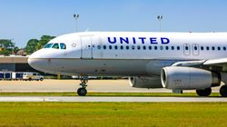 United Plans To Reduce Overbooking Flights, Offer Up To US$10,000 To Forfeit