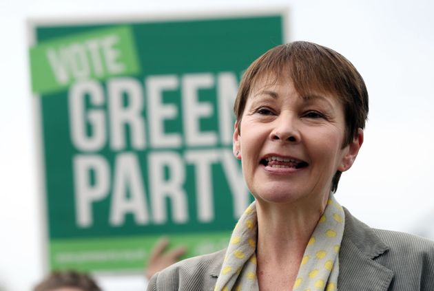 Lib Dems And Greens Form Anti-Tory Progressive Alliance In