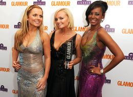 The Spice Girls GEM Reunion Just Hit Another Road Block