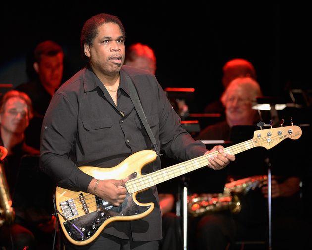 Kerry Turman Dead: Temptations Bassist Dies, Aged