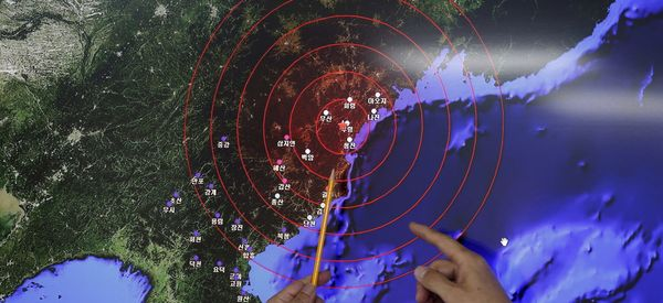 Why North Korea's Nuclear Threat Must Be Taken More Seriously Than Ever