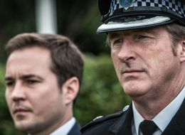 'Line Of Duty' Star Drops MAJOR Hint Ahead Of Sunday's Final Episode