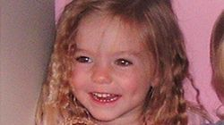 The Missing - And Found - Children Who Give Madeleine McCann's Parents