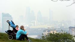 High Court Orders Tories To Publish Air Quality Plan They Tried To Bury Until After