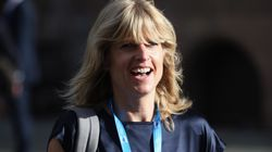 Rachel Johnson Joins Lib Dems In Extraordinary Rebuff To Brother Boris Over