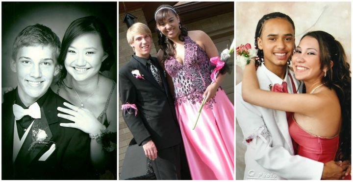 Why BuzzFeed Is Throwing A Queer Prom