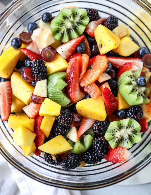 """<strong>Get the <a href=""""http://www.howsweeteats.com/2017/03/poppy-seed-fruit-salad/"""" target=""""_blank"""">Poppy Seed Fruit Salad"""