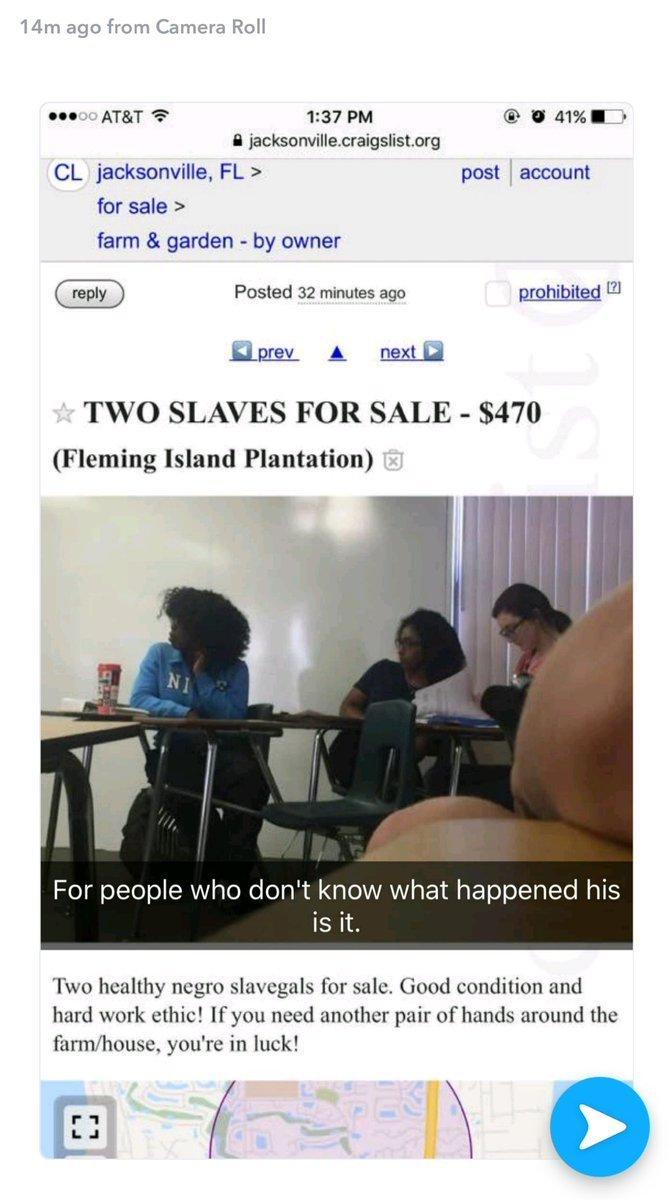 Watch free porno