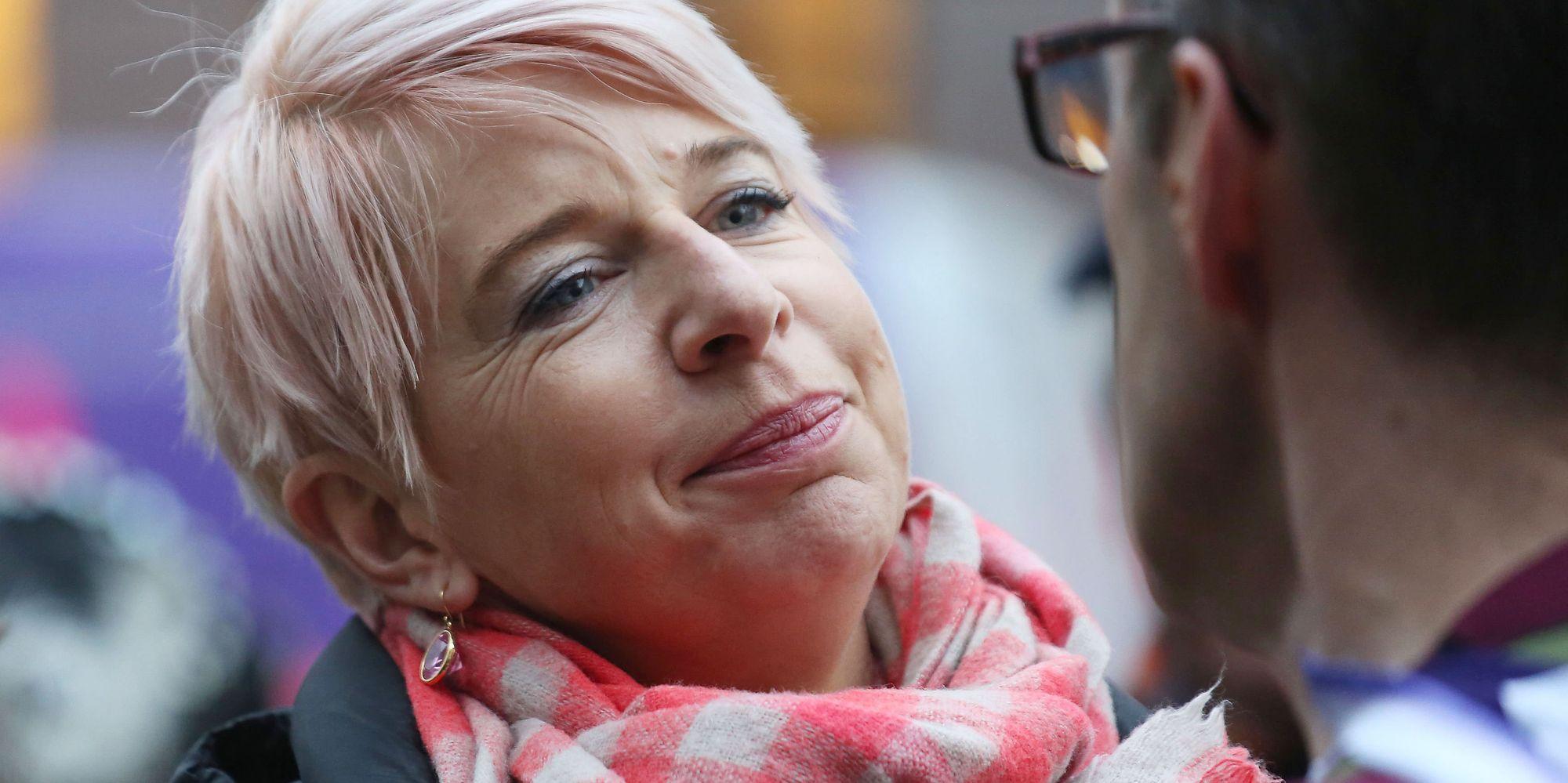 Police Investigate Katie Hopkins' Ramadan Tweet In Wake Of London Terror Arrest