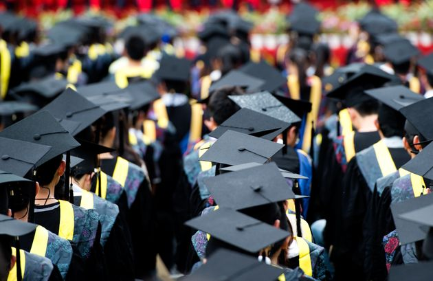 English universities will be able to increase fees based on inflation annually until