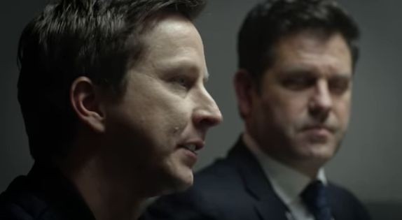 'Line Of Duty' Final Episode Teaser Shows Things Looking Very Bad For Nick