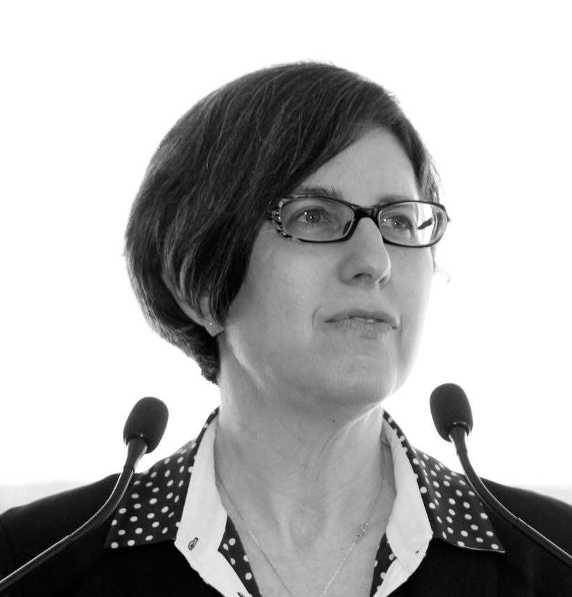 Marcy Wilder, Partner and Director of Privacy and Cybersecurity Practice, Hogan Lovells