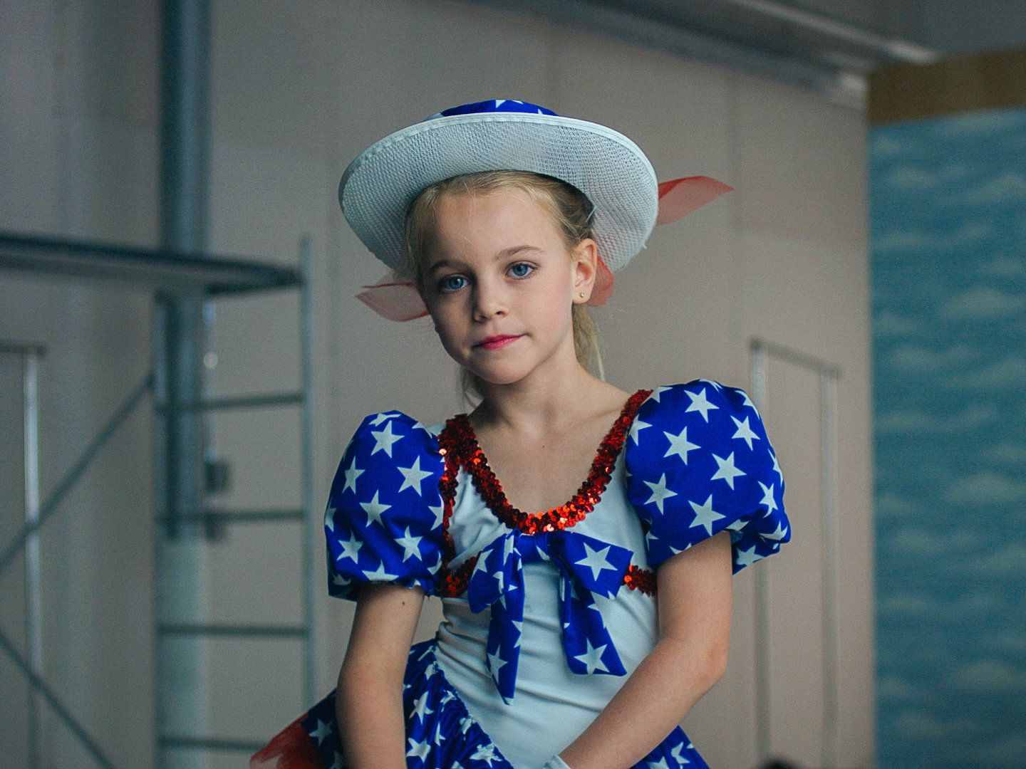 Netflix's 'Casting JonBenét' Doesn't Have Any Answers, But It's Not Trying To Crack The