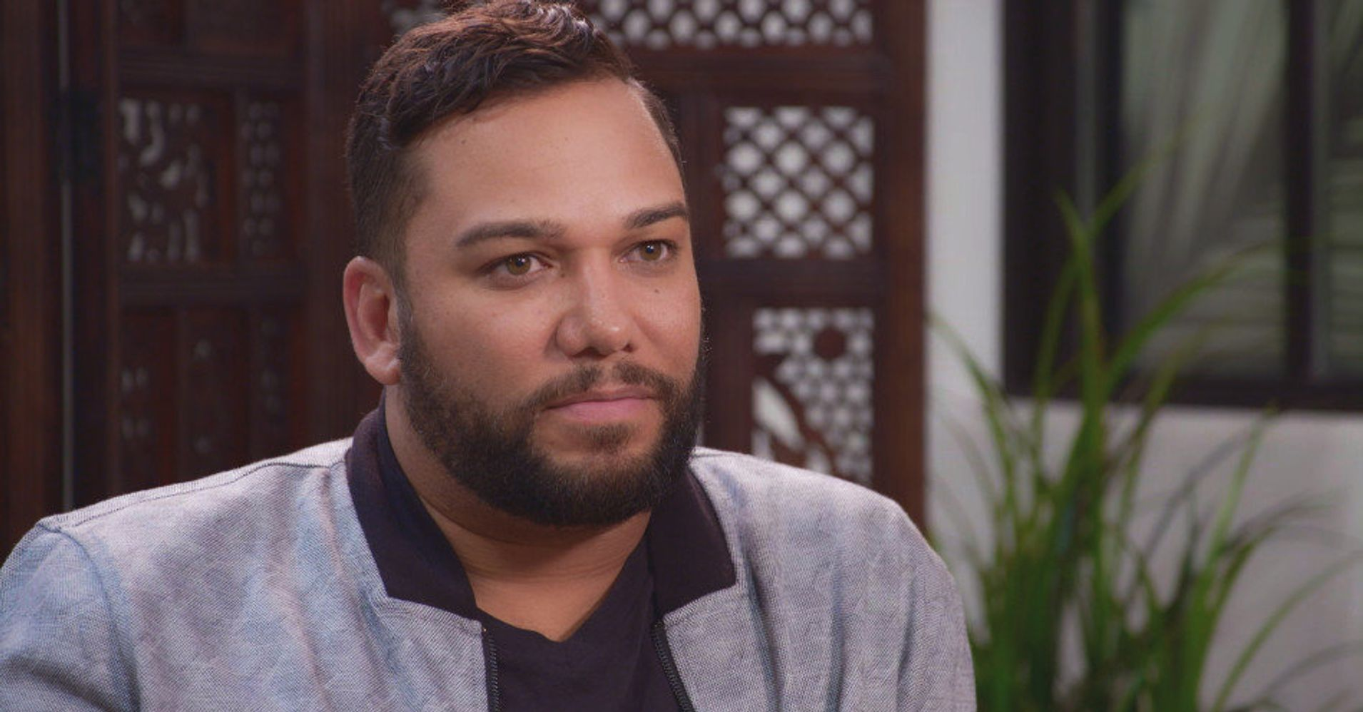 Tito Jackson's Son Says A Relative Molested Him During ...