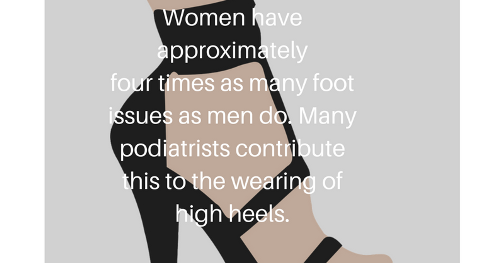 fe4d004614ce High Heels Can Be Causing Back