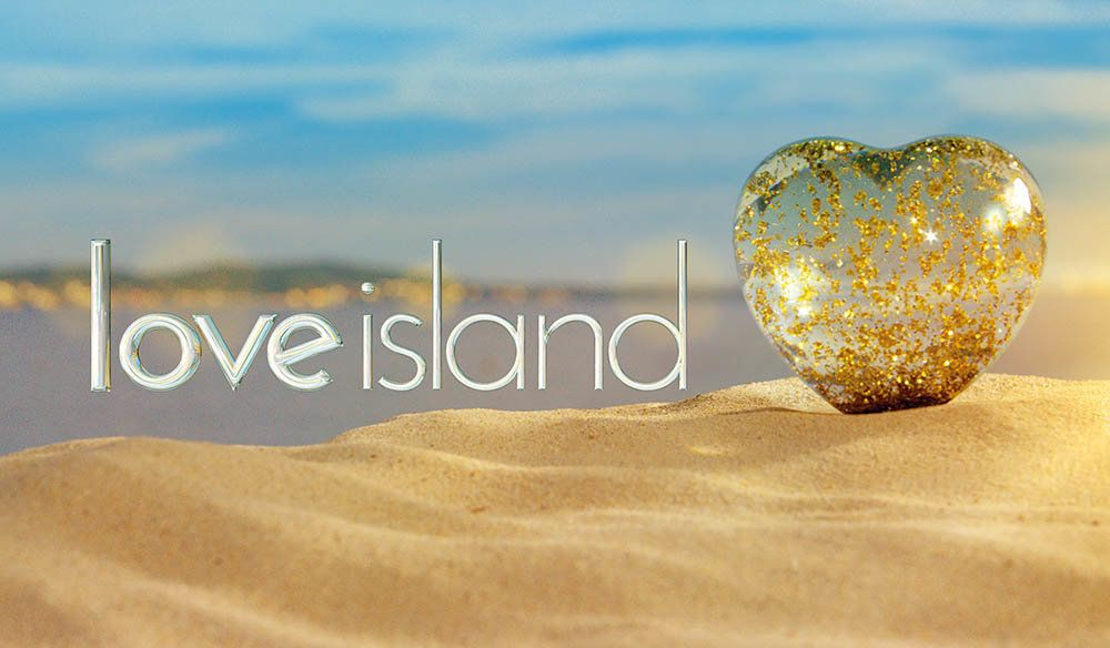 Absolutely Everything We Know About 'Love Island'