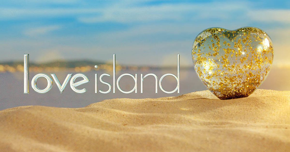 5a9e9896617 When Does 'Love Island' 2017 Start? Date, Cast, Villa, And Everything Else  About The New Series. '