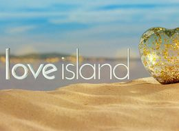 Absolutely Everything We Know About 'Love Island' 2017