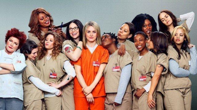 Hacker Releases New 'Orange Is The New Black' Episodes After Demanding