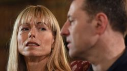 Madeleine McCann's Father Says It's 'Unfair' To Criticise Millions Spent On