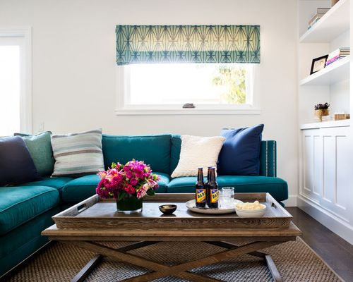 "<a rel=""nofollow"" href=""https://www.houzz.com/photos/1754977/Marin-Family-Home-contemporary-living-room-san-francisco"" target"