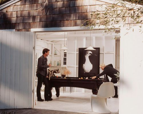 """<a rel=""""nofollow"""" href=""""https://www.houzz.com/photos/22947/Shelter-Island-fishermans-cottage-beach-style-shed-new-york"""" targe"""