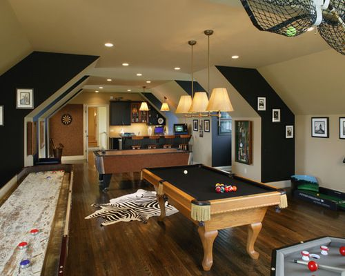 """<a rel=""""nofollow"""" href=""""https://www.houzz.com/photos/305364/Period-Colonial-Home-family-room-philadelphia"""" target=""""_blank"""">Or"""
