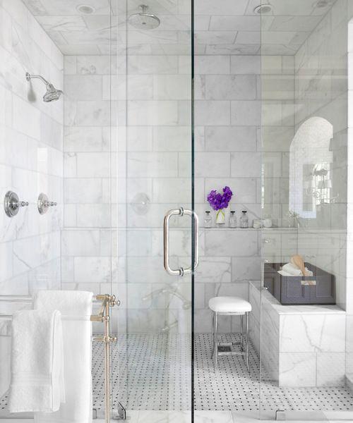 """<a rel=""""nofollow"""" href=""""https://www.houzz.com/photos/234414/Traditional-Bathroom-traditional-bathroom-atlanta"""" target=""""_blank"""