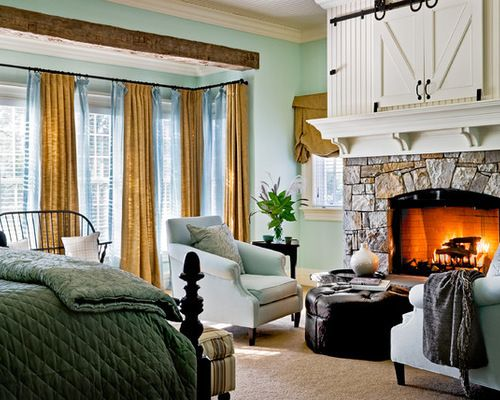 """<a rel=""""nofollow"""" href=""""https://www.houzz.com/photos/193107/Crisp-Architects-traditional-bedroom-new-york"""" target=""""_blank"""">Or"""