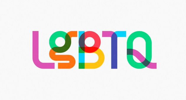 New Font Is Dedicated To The Queer Activist Behind The Rainbow