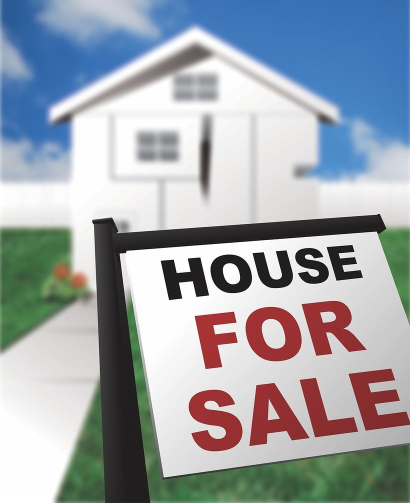 Myth: Not All Personalities Can Sell Houses