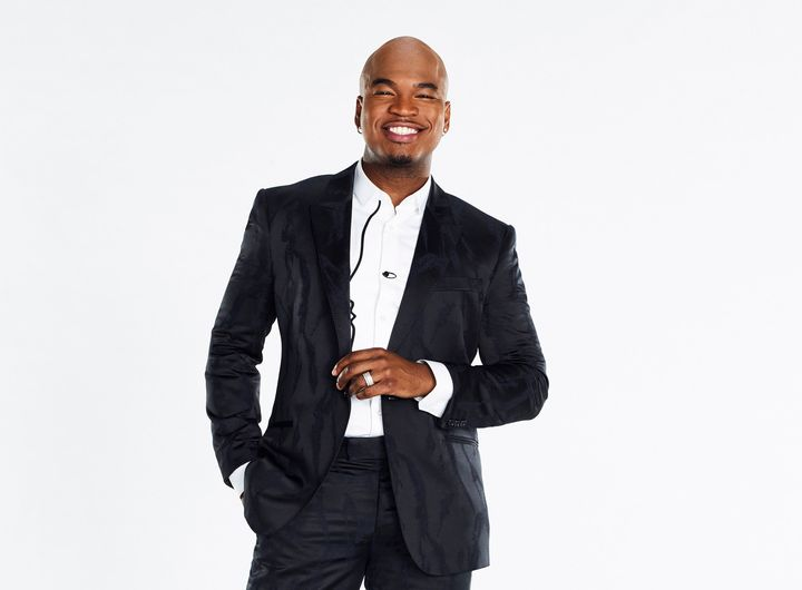 Ne-Yo is bringing his award winning music influence to the world of tech with new investment.