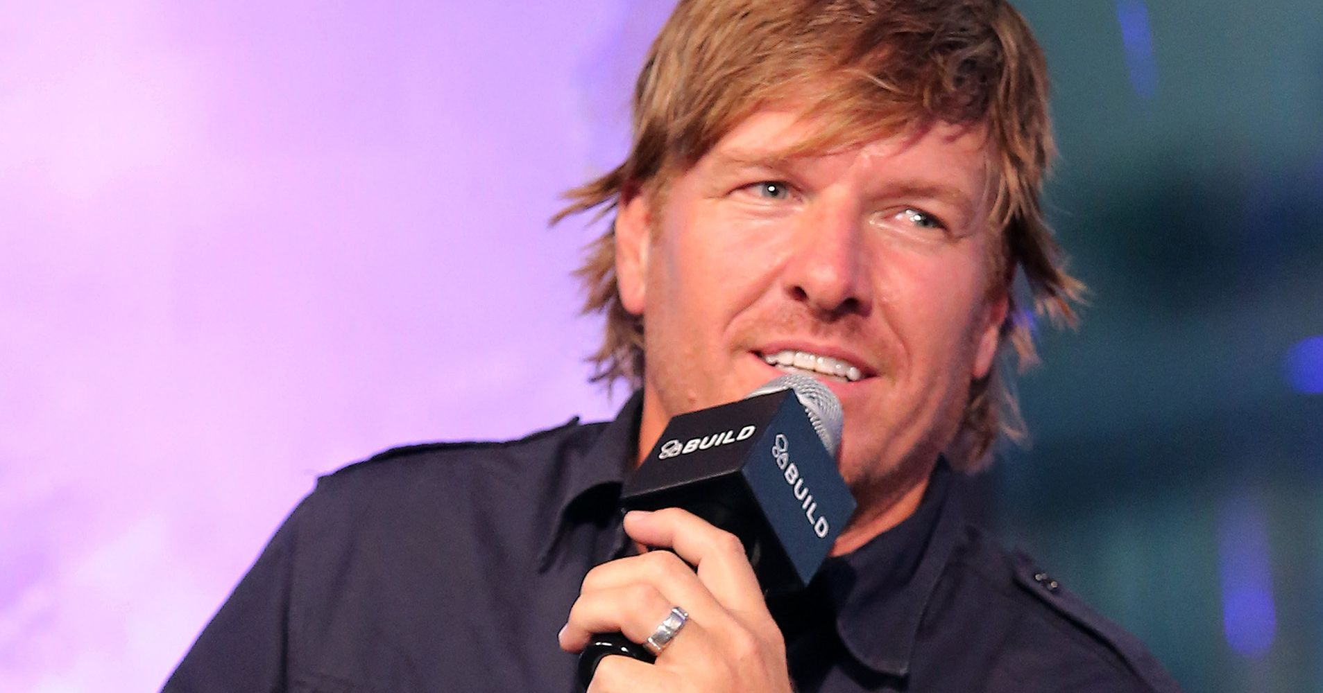 39 fixer upper 39 star chip gaines responds to lawsuit filed by former partners huffpost. Black Bedroom Furniture Sets. Home Design Ideas