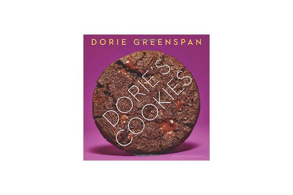 "This won for best baking and dessert book. (We <a href=""https://www.huffpost.com/entry/best-chocolate-chip-cookie-recipe_n_58"